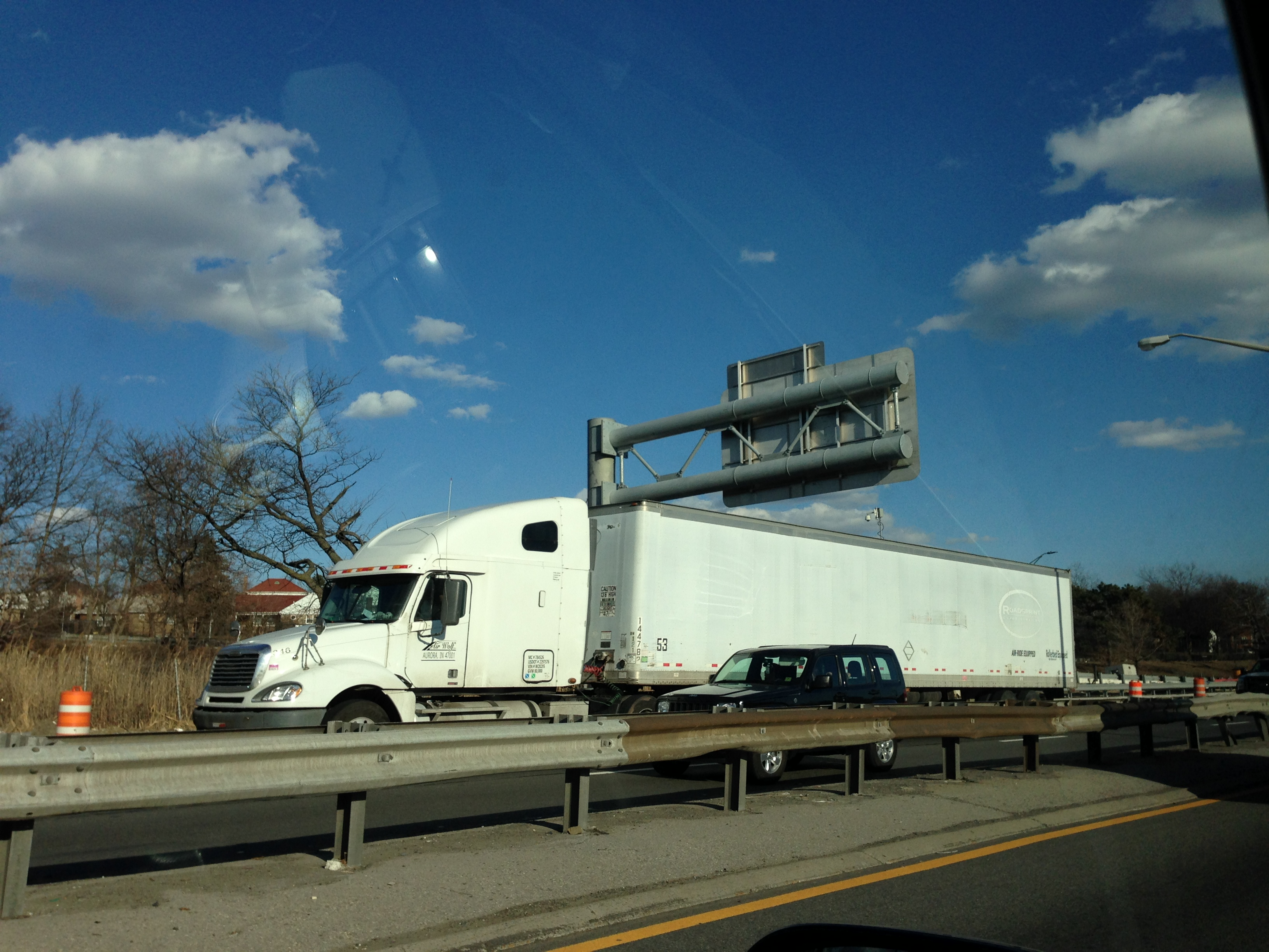Trucker physical new york truck driver physicals nyc for Florida department of motor vehicles drug and alcohol test