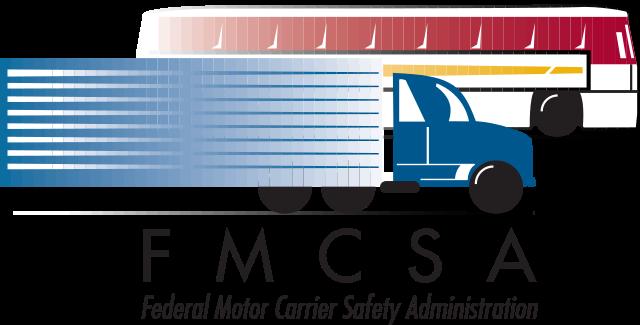US-FMCSA-Logo.svg