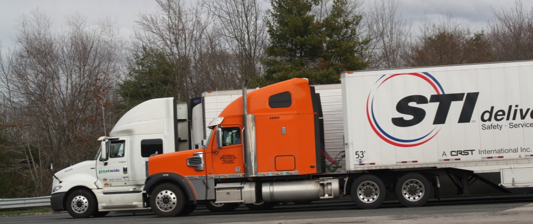Truck Driver Physicals & NYC TLC Physicals |Queens,NY