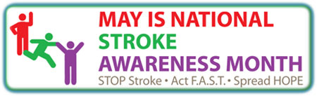 Stroke_Awareness_Month