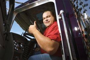 Trucker Physicals