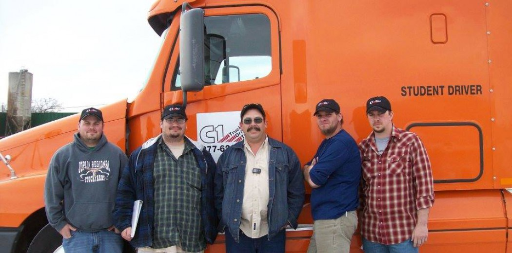Truck Driver Physicals & NYC TLC Physicals  Queens,NY