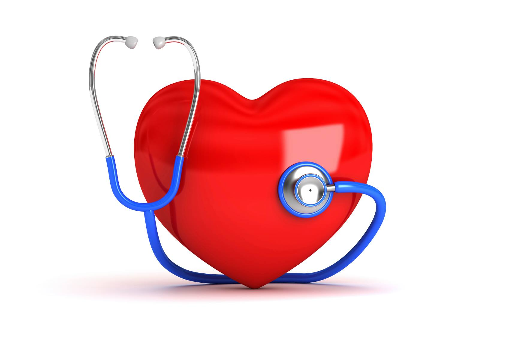 Heart disease and getting your Medical Examiner's Certificate