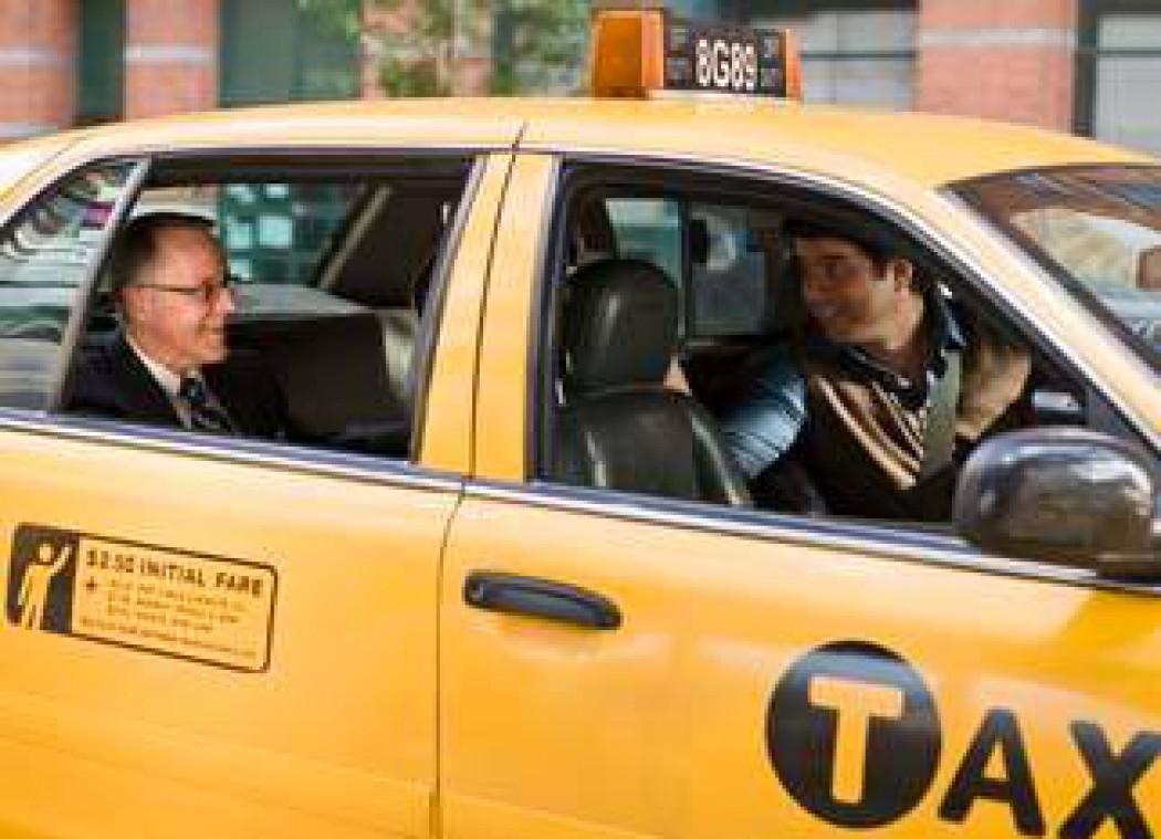 http://www.statisticbrain.com/taxi-cab-statistics/